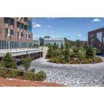 Unilock - Hex / City Park Paver™