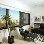 Arcadia, Inc. - 500 Series (Non-Thermal/Thermal) Sliding Windows