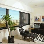 Arcadia, Inc. - 500 Series (Non-Thermal/Thermal) Sliding Windows