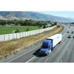 AFTEC, LLC - Highway Noise Barrier Walls & Fencing