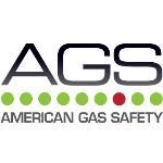 American Gas Safety
