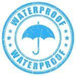 Green Umbrella - Moisture Mitigation