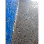 Green Umbrella - GreenGuard Construction Protection