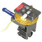 BI-TORQ Valve Automation - TES Thermal Electrical Shutoff Valves