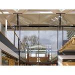 SAS International - Solar Mangement - Solar Shading