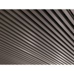 SAS International - Linear Ceilings - SAS700