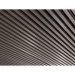 SAS International - Linear Ceilings - SAS700
