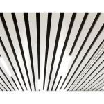 SAS International - Linear Ceilings - SAS720