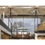 SAS International - Solar Management - Solar Shading