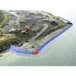 Portadam - Cofferdams