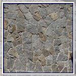 Adirondack Natural Stone, LLC - Blue Mountain Granite™