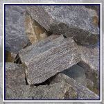 Adirondack Natural Stone, LLC - Dolph Pond Granite™