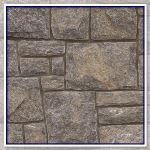Adirondack Natural Stone, LLC - Hawthorne Granite™