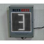Rite-Hite - Door LightCommunication - LED Countdown
