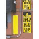 Rite-Hite - Reflecto-Guide™ Safety Strips