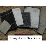 Triton Environmental - Containment Solutions - Geosynthetic Clay Liners (GCL)