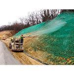 Triton Environmental - Erosion Control Solutions - Hydraulic Erosion Control Products (HECPs)