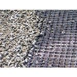 Triton Environmental - Biaxial Geogrids