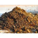 Triton Environmental - Soil Amendments - Biotic Soil Amendments (BSA's)