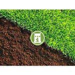 Triton Environmental - Soil Amendments - Fertilizers