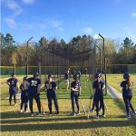 Grand Slam Safety, LLC - Outdoor Batting Cages