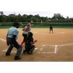 Grand Slam Safety, LLC - Outdoor Softball Fences