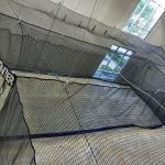 Grand Slam Safety, LLC - Indoor Batting Cages