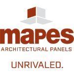 Mapes Panels