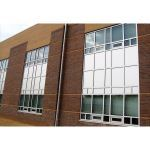 Mapes Panels - Mapes-SPS Solid Plastic Substrate Panels