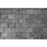 California Slate Company, Inc. - Buckingham Gray Black Slate