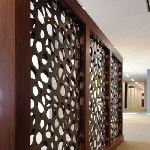 Bristol Omega, Inc. - Architectural Wall Panels