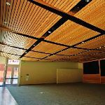 Bristol Omega, Inc. - Acoustical Wall Panels