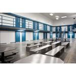 Dura-Stress Inc. - Precast Modular Cells for Correctional Facilities