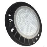 Ericson Manufacturing - Baylight, 150W LED 17500 LM No Reflector 120 Degree Beam Spread
