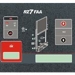 Stoebich Fire Protection - RZ7