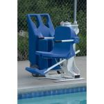 Aqua Creek Products - The Portable Pro Pool Lift