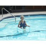 Aqua Creek Products - The Aqua Walker