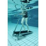 Aqua Creek Products - AquaJogg Treadmill