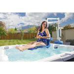 Aqua Creek Products - The Spa Lift Ultra