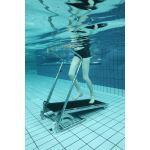 Aqua Creek Products - AquaJogg Treadmill