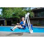 Aqua Creek Products - The Mighty 400