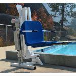 Aqua Creek Products - The Ambassador Lift
