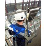 XS Platforms - Overhead Lifeline Systems