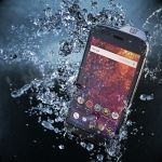 Flood Barrier America - CAT® S61 Smartphone with Thermal Imaging