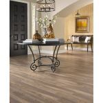 FloorFolio - Luxury Vinyl Tile - Wood - Timber