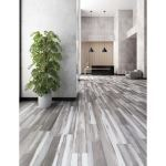 FloorFolio - Luxury Vinyl Tile - Abstract - Astratto