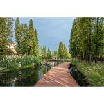 dassoXTR - Epic Cognac 2x6 Deck G0 Fused Bamboo