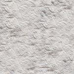 Acoufelt LLC - Aesthetic Papercrush Tissue QP02