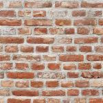 Acoufelt LLC - Masonry Brick Rustic Red QP21