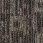 Acoufelt LLC - Milan Stone UR12